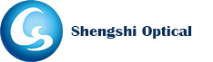 Wuhan Shengshi Optical Technology Co. , Ltd.