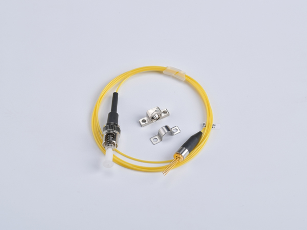 60mw-80mw 1310nm Pulse Laser Diode