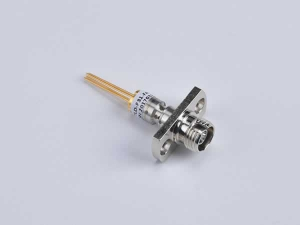 3G InGaAs Pulse APD Diode Pins for OTDR
